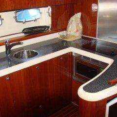 Отель Fairline 52 Targa Стандартный номер фото 3