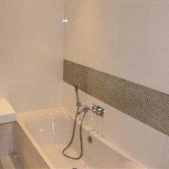 Апартаменты Luxurious Apartment in Sliema Слима ванная