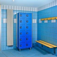 Отель RH Royal - Adults Only Испания, Бенидорм - отзывы, цены и фото номеров - забронировать отель RH Royal - Adults Only онлайн сейф в номере