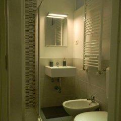Отель FWS Forum Wellness Station Стандартный номер фото 5