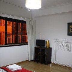 Отель Alegria Rooms комната для гостей фото 4