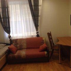 Гостевой дом Южный рай комната для гостей