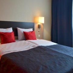 Гостиница Севастополь Модерн 3* Полулюкс с разными типами кроватей фото 3