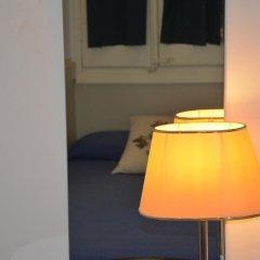 Отель Hostal Center Inn 2* Номер категории Эконом с различными типами кроватей фото 7