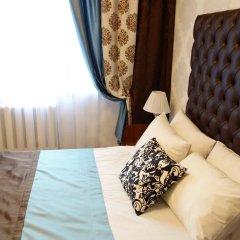 Отель Enrico 2* Стандартный номер фото 2