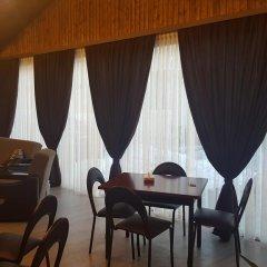 Отель Eridana Hotel Армения, Ереван - отзывы, цены и фото номеров - забронировать отель Eridana Hotel онлайн в номере
