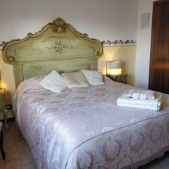 Отель Alloggi Adamo Venice 3* Стандартный номер фото 16