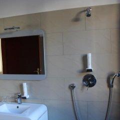 Hotel Atlas Sport 3* Стандартный номер с различными типами кроватей фото 4