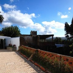 Отель House in a Farm 2km from the Ericeira Beach фото 2