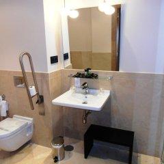 Gran Hotel Sardinero 4* Стандартный номер с различными типами кроватей фото 6