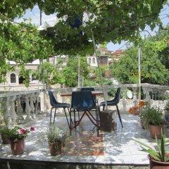 Отель Guest House Adi Doga Албания, Берат - отзывы, цены и фото номеров - забронировать отель Guest House Adi Doga онлайн