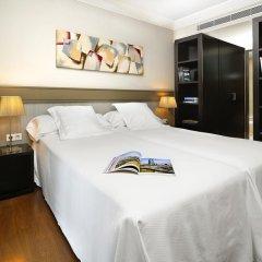 Hotel Condado комната для гостей фото 3