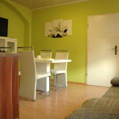 Отель Stirl Германия, Дрезден - отзывы, цены и фото номеров - забронировать отель Stirl онлайн удобства в номере