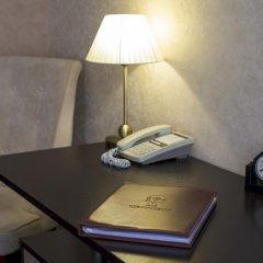 Саппоро Отель 3* Стандартный номер с различными типами кроватей фото 2