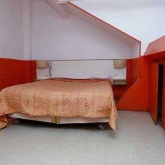 Hotel Du Pont Neuf Стандартный номер фото 20