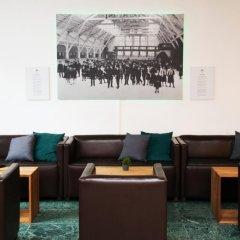 Отель Parkhotel im Lehel Германия, Мюнхен - 1 отзыв об отеле, цены и фото номеров - забронировать отель Parkhotel im Lehel онлайн развлечения