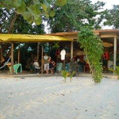 Отель Whistling Bird Resort детские мероприятия