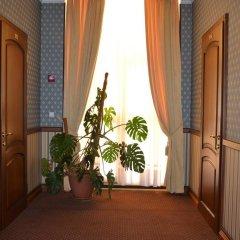 Отель Olimp Club Одесса интерьер отеля фото 3