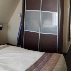 Old City Boutique Hotel 4* Стандартный номер с разными типами кроватей фото 18