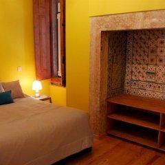 Апартаменты Lisbon Art Stay Apartments Baixa Апартаменты с разными типами кроватей фото 4