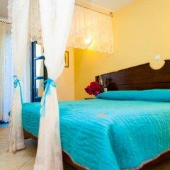 Hotel Kalimera 3* Стандартный номер с различными типами кроватей фото 30
