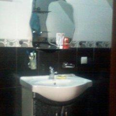 Гостиница Afrodita Guest House Украина, Бердянск - 1 отзыв об отеле, цены и фото номеров - забронировать гостиницу Afrodita Guest House онлайн ванная фото 2