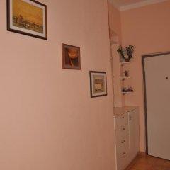 Отель Apartmany U Thermalu Чехия, Карловы Вары - отзывы, цены и фото номеров - забронировать отель Apartmany U Thermalu онлайн удобства в номере фото 2