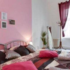 Апартаменты Franz Kafka Apartment комната для гостей фото 5