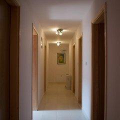Отель Hostel Theater 011 Сербия, Белград - отзывы, цены и фото номеров - забронировать отель Hostel Theater 011 онлайн интерьер отеля фото 3