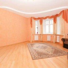 Апартаменты Apartment on Ershova развлечения