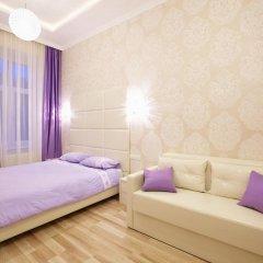 Гостиница Crystal Apartments Украина, Львов - отзывы, цены и фото номеров - забронировать гостиницу Crystal Apartments онлайн детские мероприятия фото 2