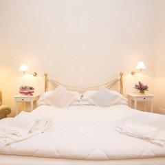Отель Piazza Signoria Suite Флоренция комната для гостей фото 5