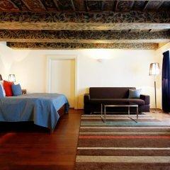 Iron Gate Hotel and Suites 5* Полулюкс с различными типами кроватей фото 9