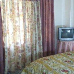 Colorina Apart Hotel & Spa 3* Апартаменты фото 10