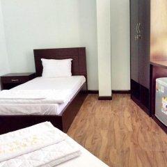 Asiahome Hotel 2* Стандартный номер с различными типами кроватей фото 10