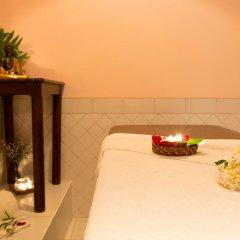 Отель Choupana Hills Resort & Spa Португалия, Фуншал - отзывы, цены и фото номеров - забронировать отель Choupana Hills Resort & Spa онлайн спа фото 2