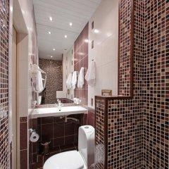Отель Royal Capital 3* Номер Бизнес фото 36