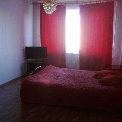 Апартаменты на Сагита Агиша 14 корпус 1 комната для гостей фото 5