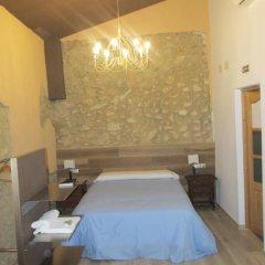 Отель L'Otelet By Sweet Стандартный номер с различными типами кроватей фото 10