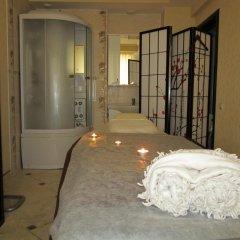 Гостиница Анри в Ватутинках 13 отзывов об отеле, цены и фото номеров - забронировать гостиницу Анри онлайн Ватутинки спа