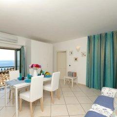 Отель Minori Flats Минори комната для гостей фото 3