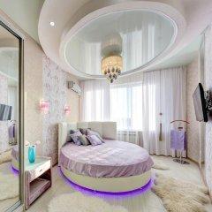 Апартаменты InnHome Апартаменты Улучшенные апартаменты с различными типами кроватей фото 3