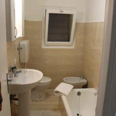 Отель Ca' Invidia ванная