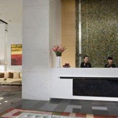 Отель Somerset Garden City Shenzhen Hotel Китай, Шэньчжэнь - отзывы, цены и фото номеров - забронировать отель Somerset Garden City Shenzhen Hotel онлайн интерьер отеля фото 3