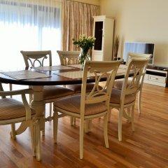 Отель Titania Ostend Чехия, Карловы Вары - отзывы, цены и фото номеров - забронировать отель Titania Ostend онлайн в номере фото 2