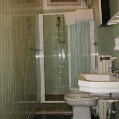 Hotel Arianna 3* Стандартный номер с двуспальной кроватью (общая ванная комната) фото 3