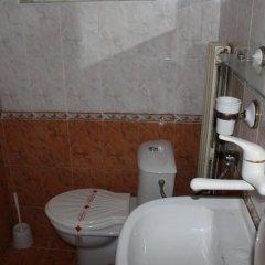 Отель Complex Ekaterina 2* Стандартный номер с 2 отдельными кроватями фото 3