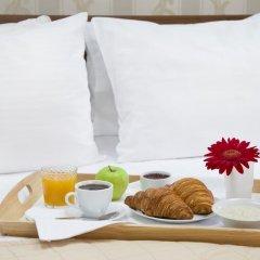 Гостиница Мойка 5 3* Стандартный номер с двуспальной кроватью фото 16