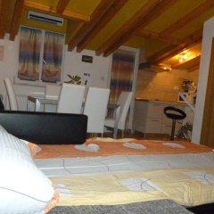Апартаменты Studio Central Студия с различными типами кроватей фото 8