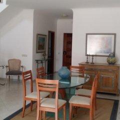Отель Aldeia Da Galé комната для гостей фото 3